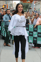 Celebrity Photo: Adriana Lima 2336x3500   938 kb Viewed 8 times @BestEyeCandy.com Added 29 days ago