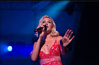 Celebrity Photo: Joss Stone 2400x1602   228 kb Viewed 76 times @BestEyeCandy.com Added 147 days ago