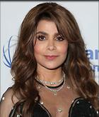Celebrity Photo: Paula Abdul 1200x1408   289 kb Viewed 80 times @BestEyeCandy.com Added 108 days ago