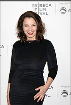 Celebrity Photo: Fran Drescher 1200x1754   216 kb Viewed 29 times @BestEyeCandy.com Added 49 days ago