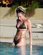 Celebrity Photo: Megan McKenna 1600x2039   212 kb Viewed 42 times @BestEyeCandy.com Added 83 days ago