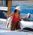 Celebrity Photo: Nicole Scherzinger 1200x1295   177 kb Viewed 95 times @BestEyeCandy.com Added 45 days ago