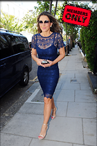 Celebrity Photo: Elizabeth Hurley 2200x3311   3.6 mb Viewed 0 times @BestEyeCandy.com Added 9 days ago