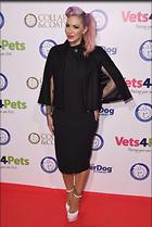 Celebrity Photo: Jodie Marsh 1200x1794   200 kb Viewed 7 times @BestEyeCandy.com Added 36 days ago