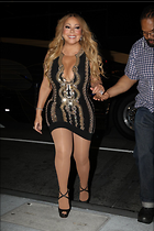 Celebrity Photo: Mariah Carey 1200x1800   288 kb Viewed 67 times @BestEyeCandy.com Added 15 days ago
