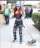 Celebrity Photo: Phoebe Price 1200x1453   270 kb Viewed 10 times @BestEyeCandy.com Added 23 days ago