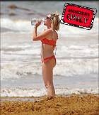 Celebrity Photo: Ashley Tisdale 2269x2626   1.6 mb Viewed 0 times @BestEyeCandy.com Added 105 days ago