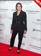 Celebrity Photo: Eva Longoria 1200x1645   184 kb Viewed 17 times @BestEyeCandy.com Added 9 days ago