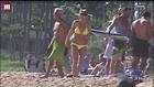 Celebrity Photo: Britney Spears 1024x576   231 kb Viewed 16 times @BestEyeCandy.com Added 24 days ago