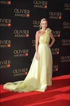 Celebrity Photo: Amanda Holden 1600x2400   311 kb Viewed 46 times @BestEyeCandy.com Added 175 days ago
