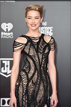 Celebrity Photo: Amber Heard 2662x4000   1.2 mb Viewed 5 times @BestEyeCandy.com Added 17 days ago
