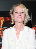 Celebrity Photo: Anne Heche 1200x1631   190 kb Viewed 96 times @BestEyeCandy.com Added 194 days ago