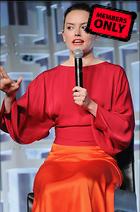 Celebrity Photo: Daisy Ridley 1981x3000   5.2 mb Viewed 1 time @BestEyeCandy.com Added 2 days ago