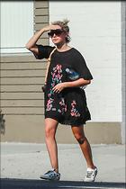 Celebrity Photo: Ashley Tisdale 2200x3300   345 kb Viewed 3 times @BestEyeCandy.com Added 21 days ago