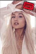 Celebrity Photo: Ariana Grande 1280x1920   1.4 mb Viewed 4 times @BestEyeCandy.com Added 123 days ago