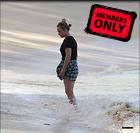 Celebrity Photo: Hayden Panettiere 1693x1606   1.5 mb Viewed 1 time @BestEyeCandy.com Added 41 days ago