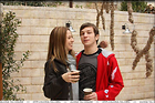 Celebrity Photo: Alona Tal 640x427   71 kb Viewed 19 times @BestEyeCandy.com Added 113 days ago
