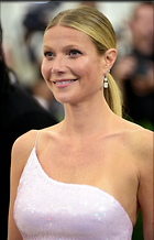 Celebrity Photo: Gwyneth Paltrow 3018x4699   1,008 kb Viewed 51 times @BestEyeCandy.com Added 160 days ago