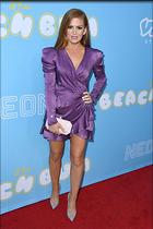Celebrity Photo: Isla Fisher 1365x2048   438 kb Viewed 53 times @BestEyeCandy.com Added 26 days ago