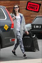 Celebrity Photo: Anne Hathaway 3456x5184   2.5 mb Viewed 0 times @BestEyeCandy.com Added 17 days ago