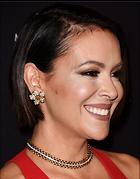 Celebrity Photo: Alyssa Milano 2100x2685   957 kb Viewed 131 times @BestEyeCandy.com Added 223 days ago