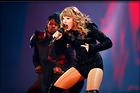 Celebrity Photo: Taylor Swift 1200x800   116 kb Viewed 43 times @BestEyeCandy.com Added 131 days ago