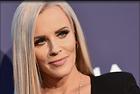 Celebrity Photo: Jenny McCarthy 2694x1800   823 kb Viewed 29 times @BestEyeCandy.com Added 115 days ago