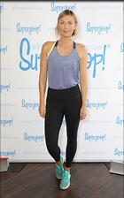 Celebrity Photo: Maria Sharapova 1200x1924   167 kb Viewed 114 times @BestEyeCandy.com Added 40 days ago