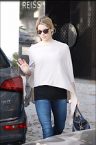 Celebrity Photo: Ashley Greene 1200x1800   173 kb Viewed 17 times @BestEyeCandy.com Added 41 days ago