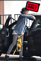 Celebrity Photo: Ellen Page 2100x3150   2.7 mb Viewed 0 times @BestEyeCandy.com Added 238 days ago