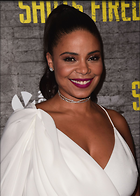 Celebrity Photo: Sanaa Lathan 1200x1680   220 kb Viewed 43 times @BestEyeCandy.com Added 148 days ago
