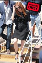 Celebrity Photo: Julianne Moore 2844x4262   1.9 mb Viewed 1 time @BestEyeCandy.com Added 7 days ago