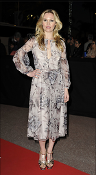 Celebrity Photo: Julia Stiles 1200x2176   297 kb Viewed 20 times @BestEyeCandy.com Added 20 days ago