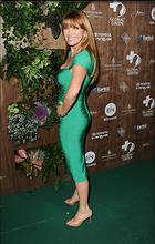 Celebrity Photo: Jane Seymour 1200x1888   441 kb Viewed 96 times @BestEyeCandy.com Added 114 days ago
