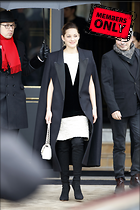 Celebrity Photo: Marion Cotillard 4224x6336   3.2 mb Viewed 0 times @BestEyeCandy.com Added 14 hours ago