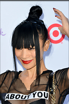 Celebrity Photo: Bai Ling 2100x3150   658 kb Viewed 39 times @BestEyeCandy.com Added 63 days ago