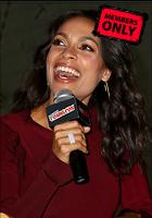 Celebrity Photo: Rosario Dawson 2805x4011   1.4 mb Viewed 2 times @BestEyeCandy.com Added 239 days ago