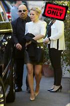 Celebrity Photo: Kristen Bell 2646x3969   1.9 mb Viewed 1 time @BestEyeCandy.com Added 10 days ago