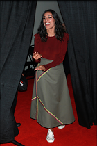 Celebrity Photo: Rosario Dawson 2643x3963   1.2 mb Viewed 19 times @BestEyeCandy.com Added 239 days ago