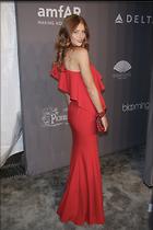 Celebrity Photo: Cintia Dicker 1200x1799   189 kb Viewed 68 times @BestEyeCandy.com Added 221 days ago