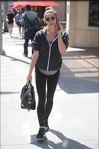 Celebrity Photo: Ashley Greene 29 Photos Photoset #410545 @BestEyeCandy.com Added 19 days ago