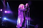 Celebrity Photo: Taylor Momsen 1200x798   82 kb Viewed 58 times @BestEyeCandy.com Added 531 days ago