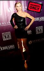 Celebrity Photo: Charlotte McKinney 2137x3465   1.5 mb Viewed 2 times @BestEyeCandy.com Added 9 days ago