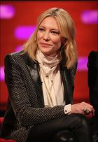 Celebrity Photo: Cate Blanchett 2074x3000   753 kb Viewed 25 times @BestEyeCandy.com Added 54 days ago