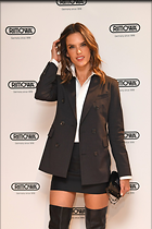 Celebrity Photo: Alessandra Ambrosio 1279x1920   223 kb Viewed 12 times @BestEyeCandy.com Added 20 days ago