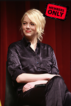 Celebrity Photo: Emma Stone 3742x5577   2.5 mb Viewed 1 time @BestEyeCandy.com Added 7 hours ago
