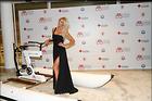 Celebrity Photo: Victoria Silvstedt 1200x800   118 kb Viewed 15 times @BestEyeCandy.com Added 19 days ago