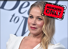 Celebrity Photo: Christina Applegate 4800x3514   1.7 mb Viewed 0 times @BestEyeCandy.com Added 4 days ago