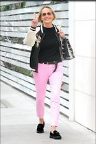 Celebrity Photo: Sharon Stone 1200x1800   202 kb Viewed 43 times @BestEyeCandy.com Added 114 days ago