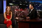 Celebrity Photo: Isla Fisher 3000x2000   704 kb Viewed 12 times @BestEyeCandy.com Added 42 days ago